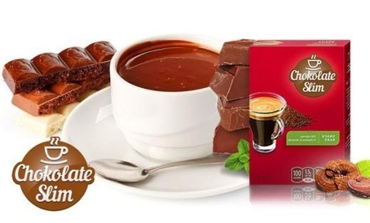 Est-ce qu'il vaut acheter Chocolate Slim; avis sur le forum?