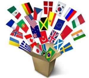 Ling Fluent: le prix, les avis et les résultats. Où acheter? Sur Amazon ou sur le site du producteur?