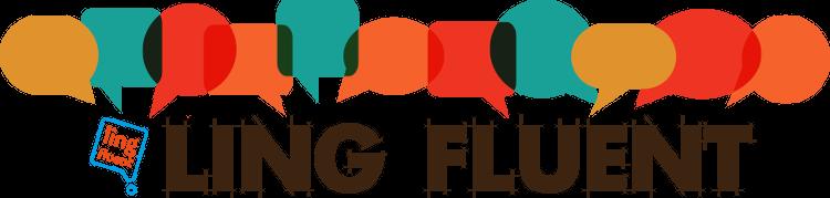 Ling Fluent: les avis du forum