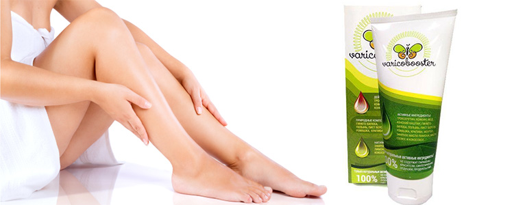 Varicobooster: quels sont ses effets sur vos jambes?