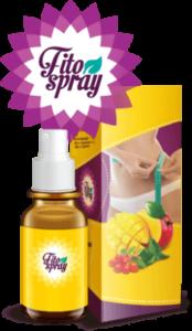 Fito spray - prix, opinions, effets. Acheter en pharmacie ou sur le site du fabricant ?
