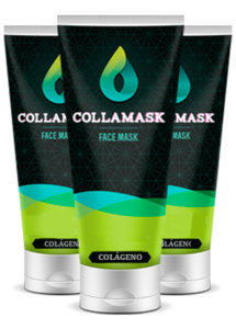 Collamask creme in farmacia
