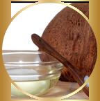Vivese Senso Duo : une composition naturelle de l'huile