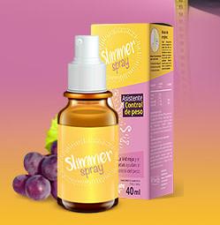 Ce que c'est et comment il fonctionne Slimmer Spray avis?