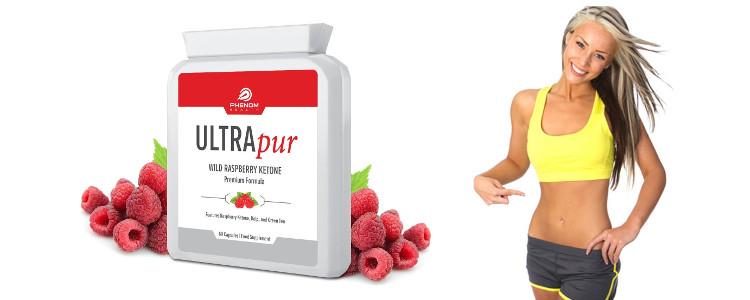Ultrapur Ketone: Où l'acheter? En pharmacie ou le site officiel?