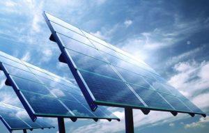Comment fonctionnent les panneaux solaire, comment l'installer?