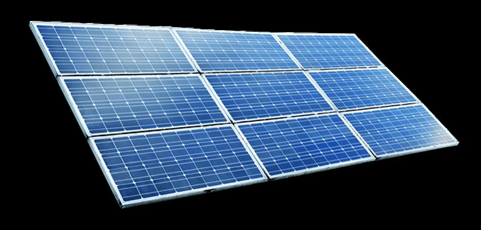 devis panneaux solaires prix avis o acheter panneau solaire pour piscine fonctionnement. Black Bedroom Furniture Sets. Home Design Ideas
