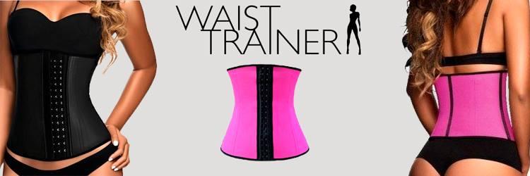 Waist Trainer: Comment fonctionne ce corset amincissant?