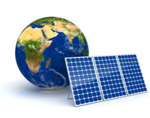 Comment construire un panneau solaire?