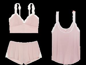 Victoria Secret Lingerie en France – prix, avis, où acheter? Sur le site du fabricant ou sur Amazon?