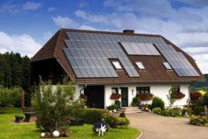 Les panneaux photovoltaïques de qualité : comment le reconnaître ?