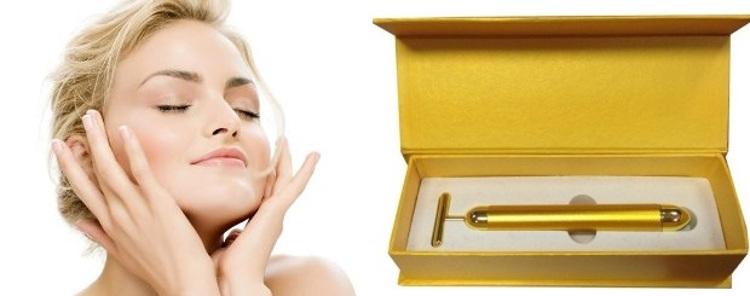 Comment fonctionne le Massage Therapist Energy Beauty Bar?