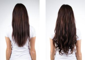 Princess Hair: les avis du forum