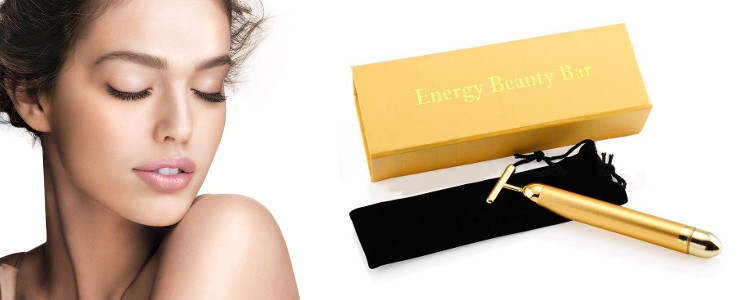 Energy Beauty Bar : le prix