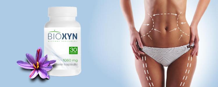 Bioxyn: Où l'acheter?