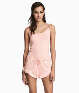Victoria Secret Lingerie - le meilleur de la lingerie pour les femmes