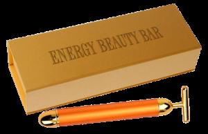 Energy Beauty Bar : le prix, les avis et les effets. Où l'acheter ? Sur le site internet du producteur ou sur Amazon ?