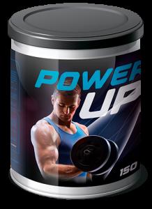 Comment fonctionne et pourquoi choisir PowerUp Premium effets
