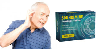 Soundimine