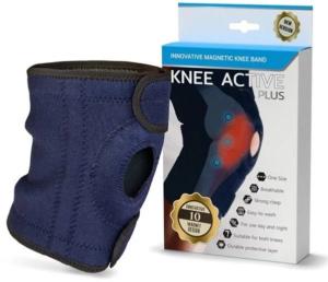 Knee active Plus: prix, avis et effets, où acheter?  À la pharmacie, à l'Amazonie ou au site Web du producteur?