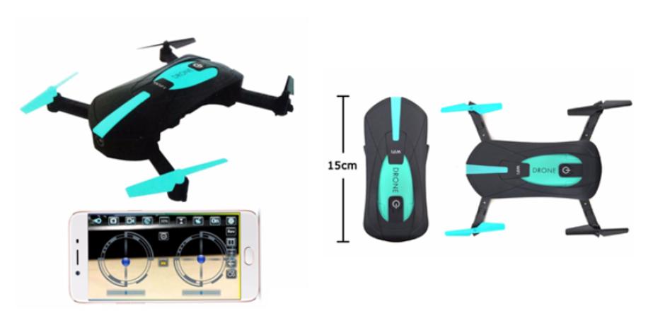 selfie drone 720x france moderne d 39 un drone le prix les. Black Bedroom Furniture Sets. Home Design Ideas