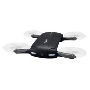 Comment fonctionne elfie drone france? Le téléchargement et l'utilisation
