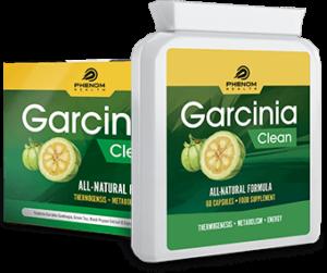 Garcinia Clean : le prix, les avis, les effets. Où l'acheter ? En pharmacie ou sur le site internet du producteur ?