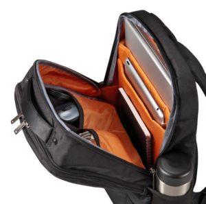 Quel sac à dos choisir? Sac à dos avec USB
