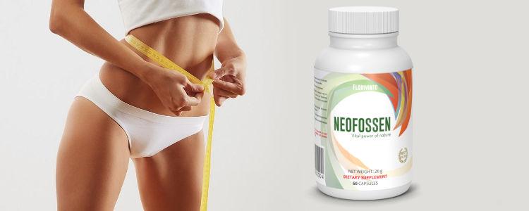 Neofossen: où l'acheter en France? En pharmacie?