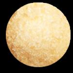 Ostelife: les composants naturels de la crème contre les douleurs articulaires