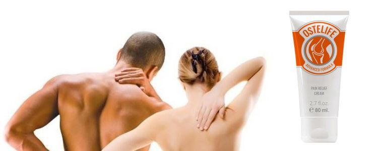 Les avantages et les inconvénients de la crème de suppression de la douleur