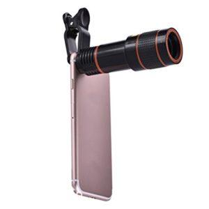 Pourquoi investir dans le dispositif QX9 HD Zoom amazon?