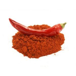 Piperine Forte: ingrédients naturels pour une meilleure efficacité