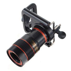 QX9 HD Zoom france - où acheter? Combien ça coûte?