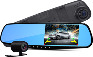 Ce que c'est et comment fonctionne Ultra Car Cam 24 prix?