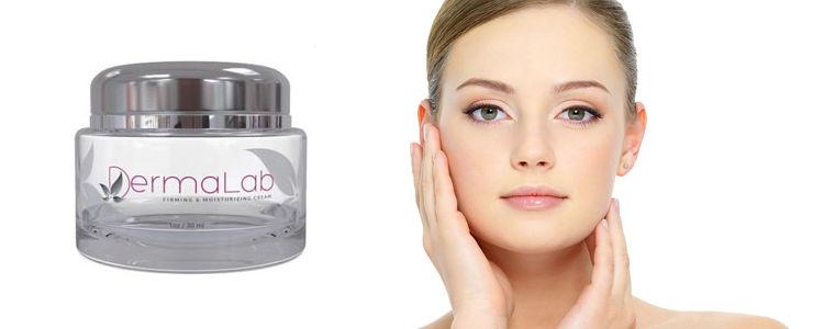 DermaLab: Les résultats et les effets secondaires de la crème sur les rides