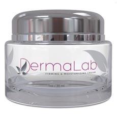 DermaLab : le prix, les avis et les effets. Où acheter la crème antirides ? En pharmacie ou sur le site internet du producteur ?