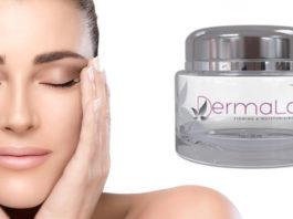 Dermalab Cream