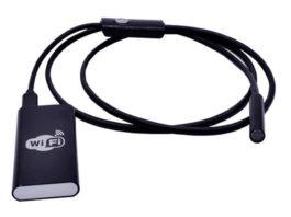USB Snake Camera
