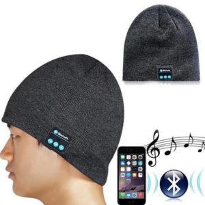 Une variété de couleurs et de la fonction casquettes Nomad Wear prix