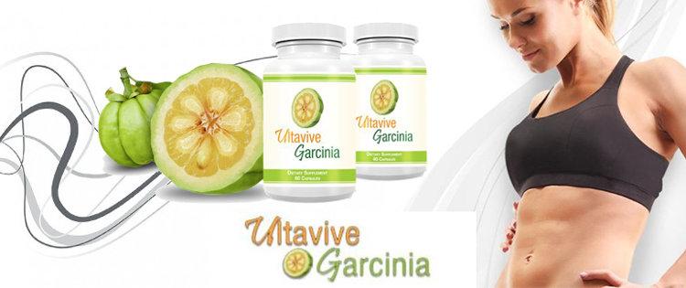 Ultavive Garcinia: les effets positifs de la prise de ce complément alimentaire