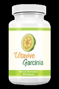 Ultavive Garcinia : le prix, les avis et les effets. Où peut-on l'acheter ? Plutôt en pharmacie ou sur le site officiel du producteur ?