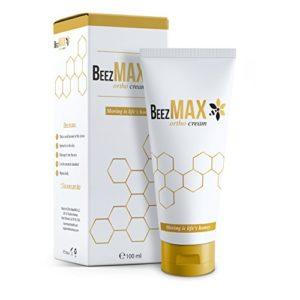 BeezMax ortho cream : prix, avis du forum, que faut-il en penser ?