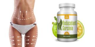 Reducelant Garcinia