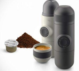 Portable Espresso Maker amazon - café aromatisé, où vous êtes
