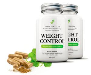 Weight Control : avis, prix, où l'acheter, en pharmacie ?