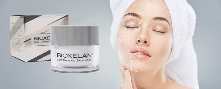 Bioxelan prix: Un produit de qualité à un prix raisonnable