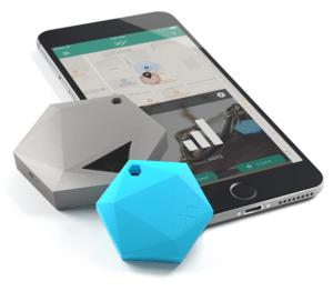 XY GPS Tracker amazon - mode d'emploi et commentaires de personnes satisfaites
