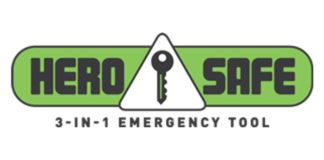Hero Safe