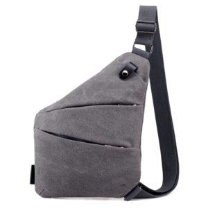 Qu'est-ce que Magic Sling Bag avis? À quoi ressemble le multimédia sac?